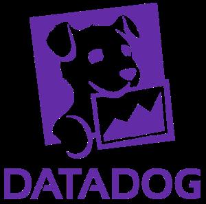 Datadog Symfony
